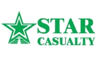 Star Casualty